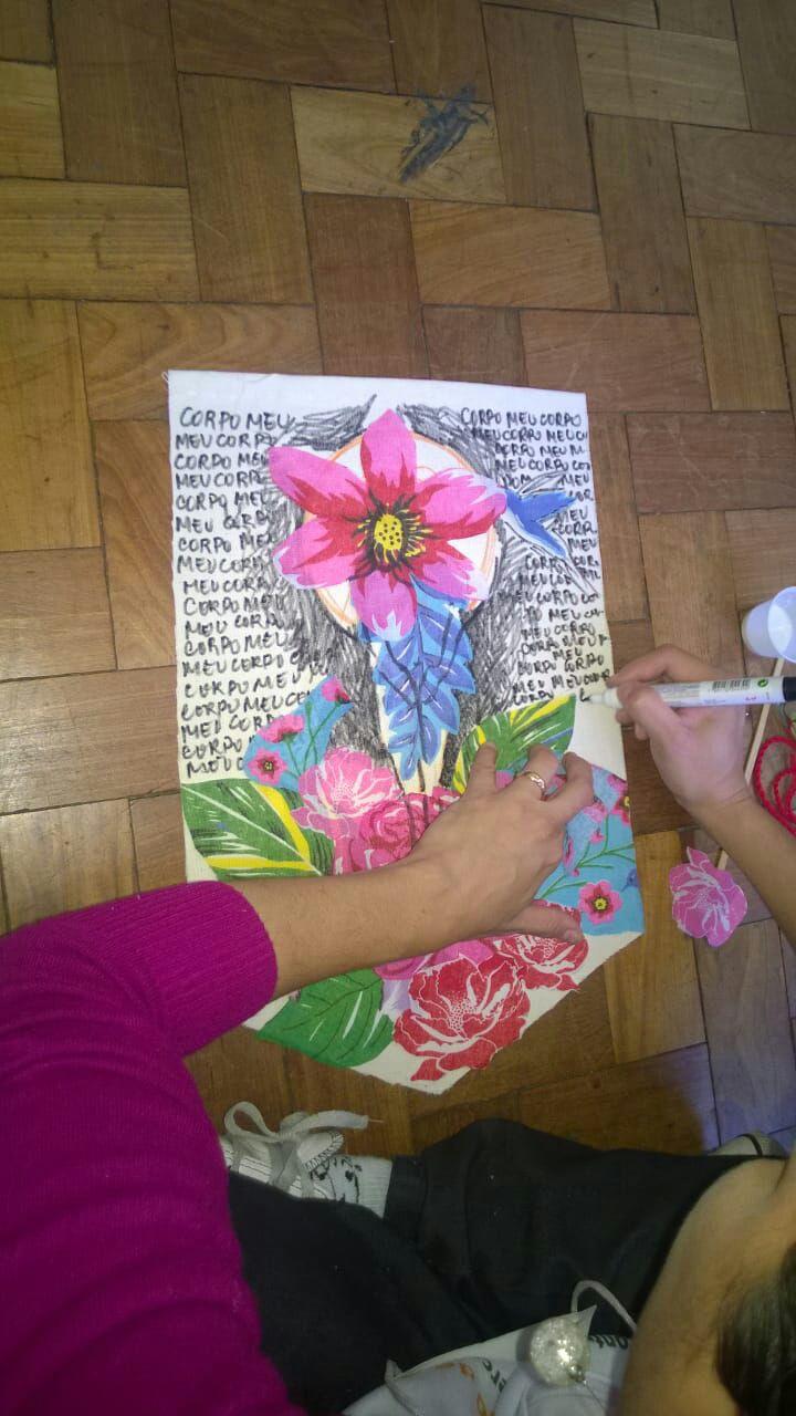 Programa do silvio santos namoro ou amizade